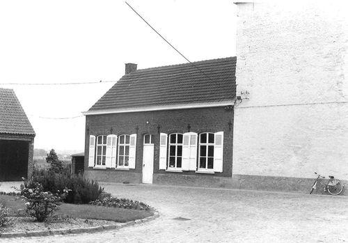 Oudenaarde Heurnestraat 311