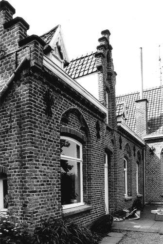 Oudenaarde Vlaamse Ardennendreef 37-39
