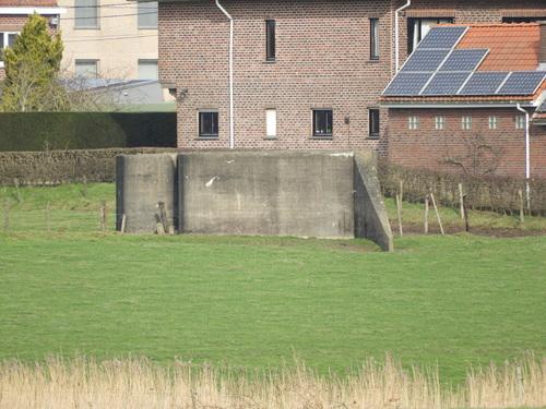 Bunker Av14