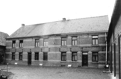 Oudenaarde Hauwaart 56