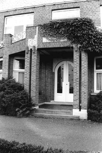 Oudenaarde Hauwaart 91