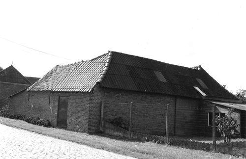 Oudenaarde Jagerij 106