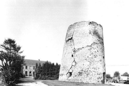 Oudenaarde Karel Martelstraat 16
