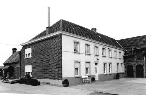 Oudenaarde Kartel Martelstraat 60
