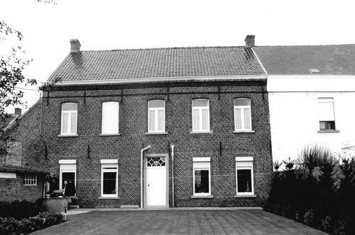 Oudenaarde Karel Martelstraat 73