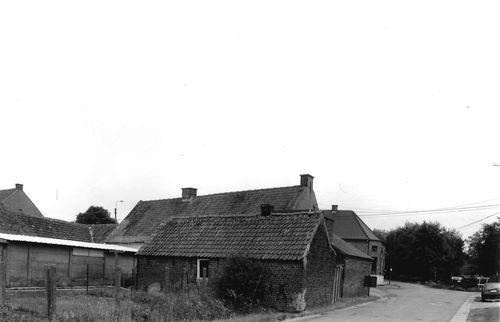 Oudenaarde Ronsen Heerweg 2