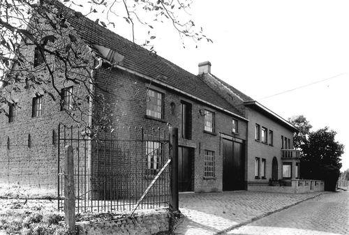 Oudenaarde Ruitersstraat 6