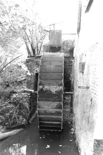 Oudenaarde Zwadderkotstraat 2