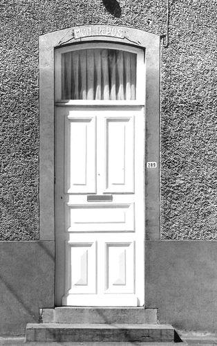 Oudenaarde Berchemweg 289