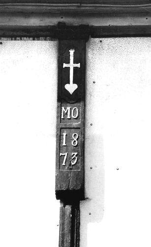 Oudenaarde Berchemweg 301