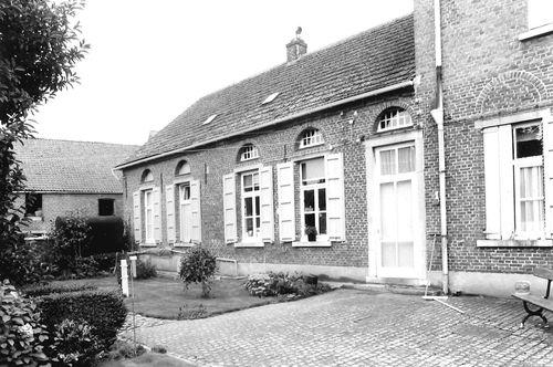 Oudenaarde Meldenstraat 143-147