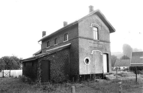 Oudenaarde Rotelenberg 6