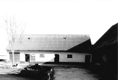 Oudenaarde Mullemstraat 36