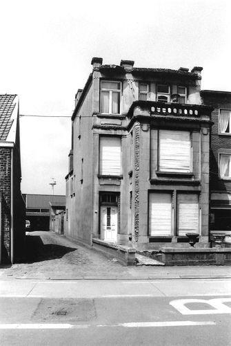 Oudenaarde Aalststraat 102