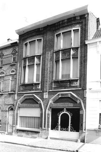 Oudenaarde Bergstraat 76