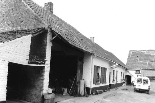 Oudenaarde Broekstraat 187