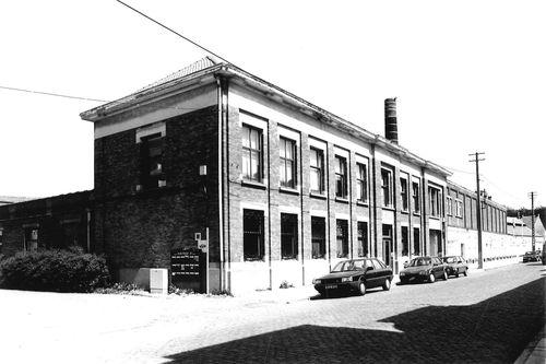 Oudenaarde Dijkstraat 45-47