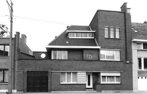 Oudenaarde Dijkstraat 73