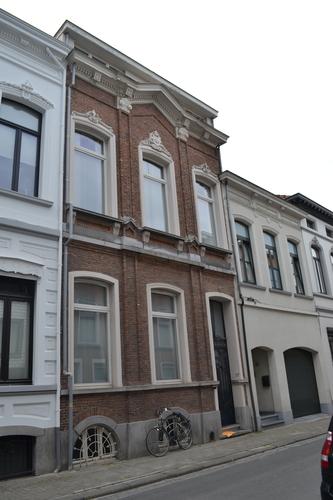 Sint-Niklaas Casinostraat 17