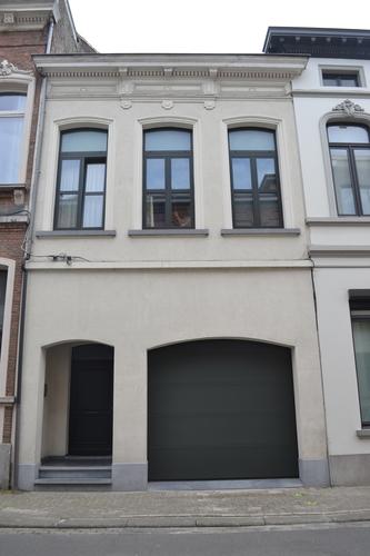 Sint-Niklaas Casinostraat 19