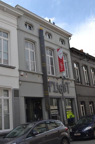 Sint-Niklaas Casinostraat 39