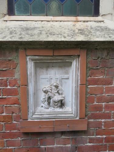 Sint-Niklaas Driekoningenstraat 159