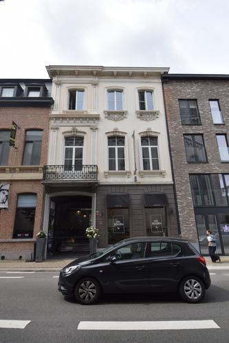 Sint-Niklaas Onze-Lieve-Vrouwstraat 24