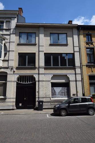 Sint-Niklaas Sint-Niklaas Prins Albertstraat 22