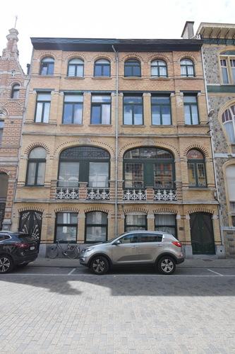Sint-Niklaas Sint-Niklaas Prins Albertstraat 45-47