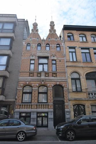 Sint-Niklaas Sint-Niklaas Prins Albertstraat 49