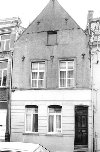Oudenaarde Einestraat 5