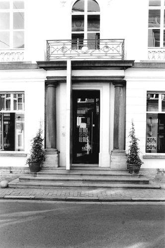 Oudenaarde Einestraat 23