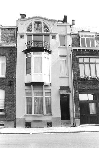 Oudenaarde Jacop Lacopsstraat 29