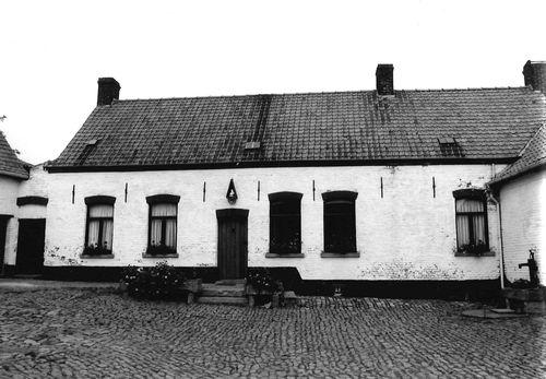 Ronse Kanarieberg 5