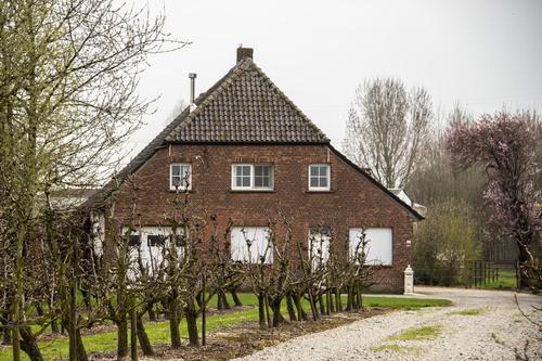 Boechout Broechemsesteenweg 110