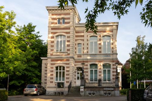 Dr. Theo Tutsstraat 20