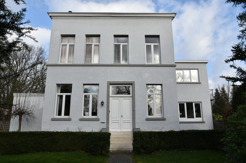 Boechout Heuvelstraat 29