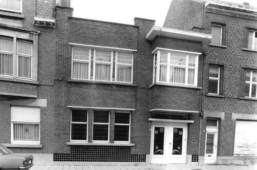 Oudenaarde Prins Leopoldstraat 15