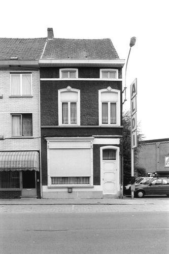 Oudenaarde Stationsstraat 47