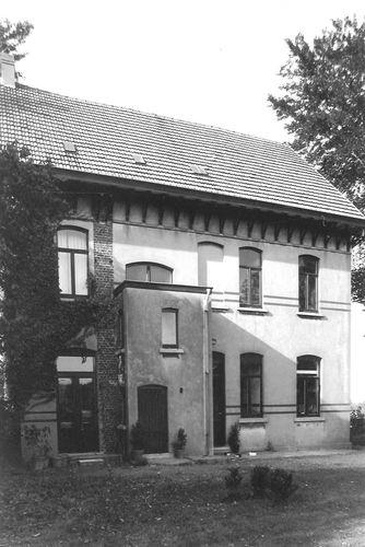 Oudenaarde Tivolistraat 133