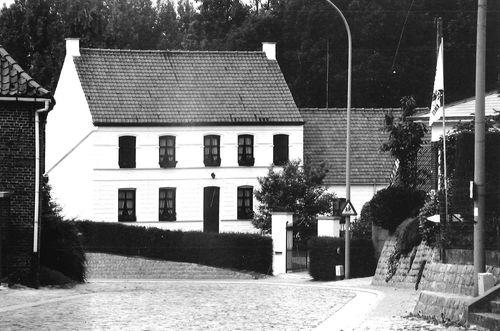 Oudenaarde Volkegemberg 70