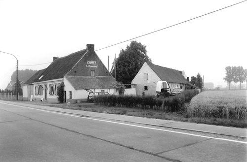 Oudenaarde Weldenstraat 62