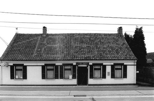 Oudenaarde Weldenstraat 70