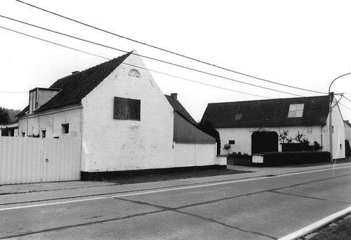 Oudenaarde Weldenstraat 72