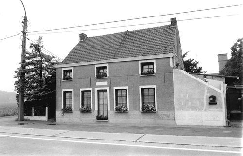 Oudenaarde Weldenstraat 120