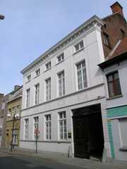 hoogstraat 34 (https://id.erfgoed.net/afbeeldingen/40662)
