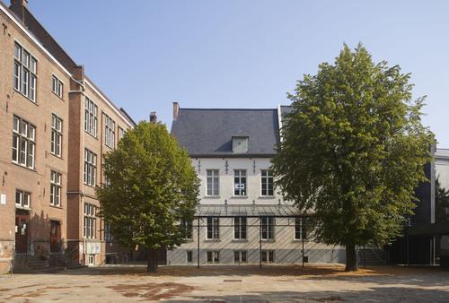 Sint-Pieterscollege