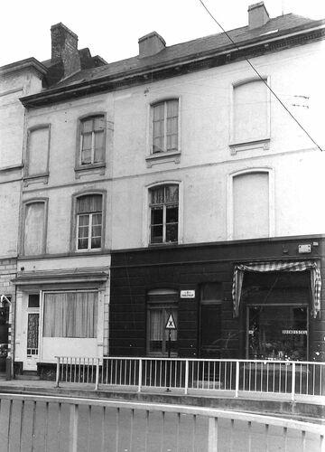 Gent Forelstraat 141-143