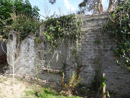 Bunker Se5