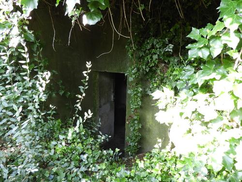 Bunker Se4